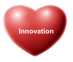heart innovation