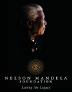 In memory of Mandela