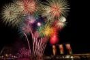 fireworks bing freeware